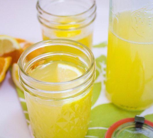 homemade sports drink 3
