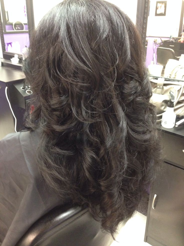 17 Best Images About Hair On Pinterest Jaclyn Smith
