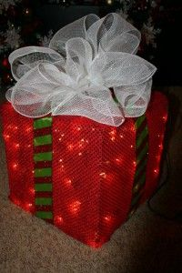 lighted-box-janie-2