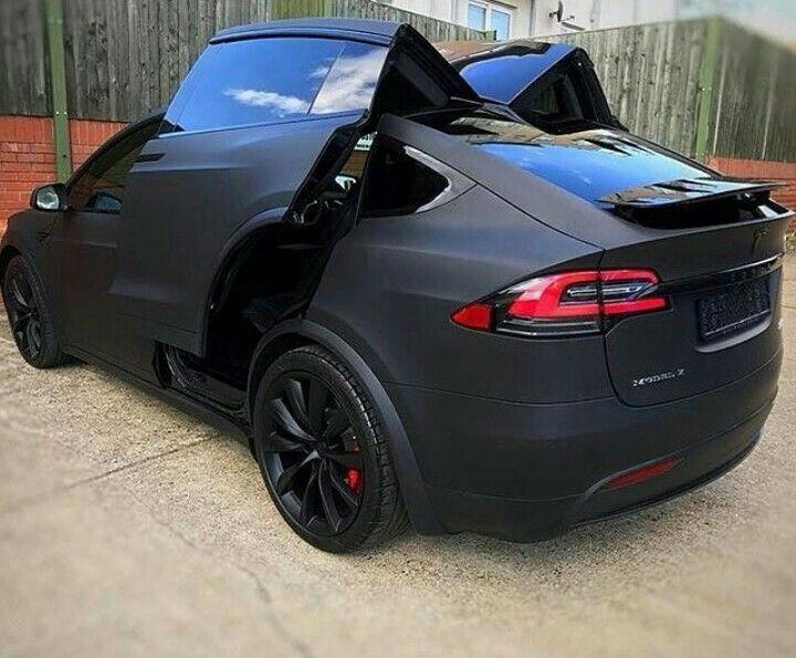 Badass Tesla Tesla Roadster Super Luxury Cars Tesla Suv