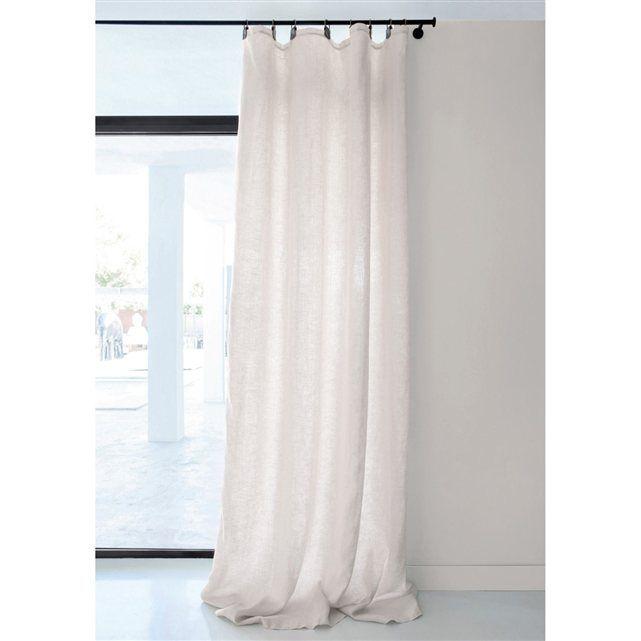 1000 id es sur le th me rideaux soldes sur pinterest. Black Bedroom Furniture Sets. Home Design Ideas