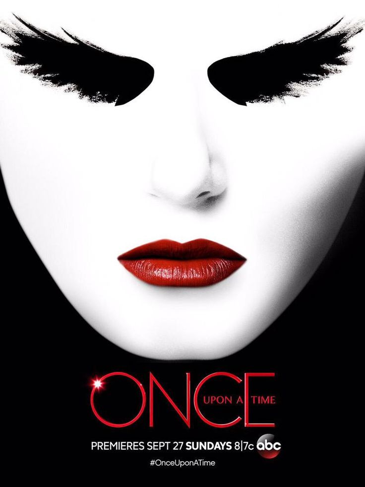 1093 best TV Posters images on Pinterest | Tv series, Film posters ...