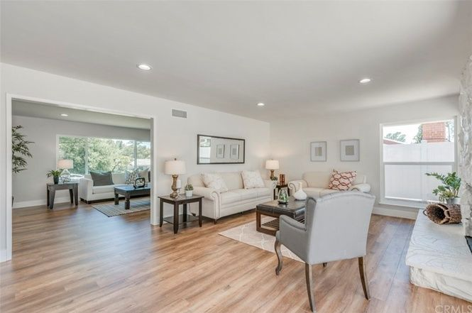 16369 Midwood Dr, Granada Hills, CA 91344 - Photo 13 of 27