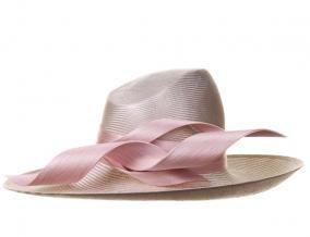 Royal Ascot | Wide Brim Hats und Kopfschmuck | LOVEHATS. | LOVEHATS.COM