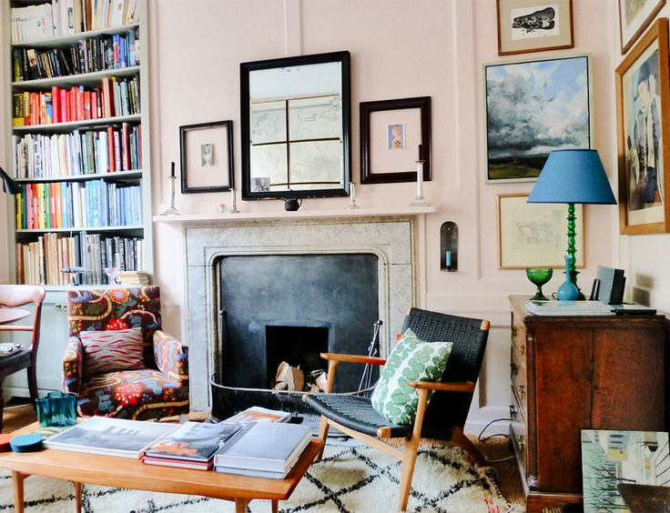 These house decorating ideas were practically made for for Living room 4 pics 1 word