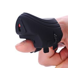Wireless 2.4GHz Finger Mouse For Laptop Desktop Computer,Mini Portable Optical Mice For home Office Mini Finger Mouse GM306 //Price: $US $11.69 & FREE Shipping //     #ipad