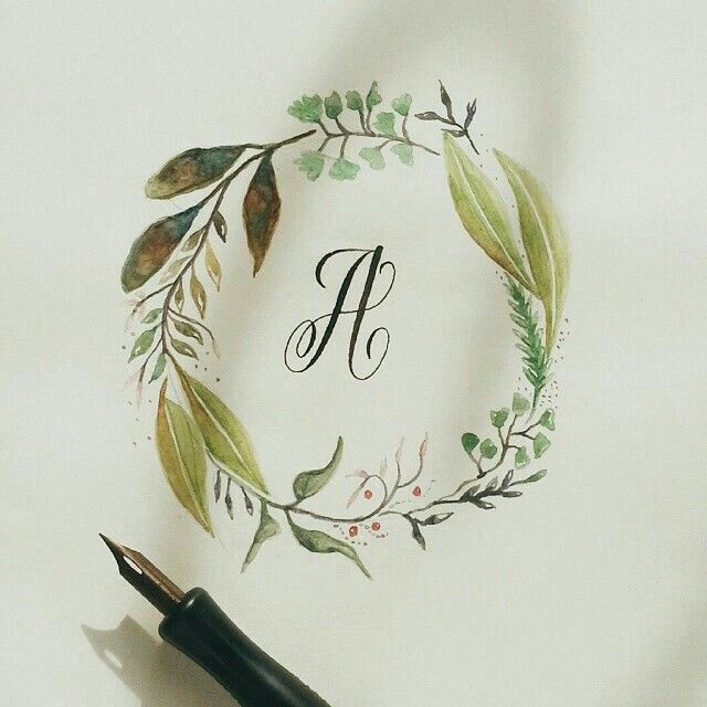 A calligrafikas wallpaper pinterest calligraphy