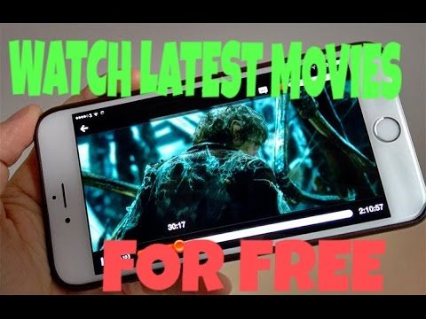 WATCH LATEST MOVIES FOR FREE ONLINE. - (More info on: https://1-W-W.COM/movies/watch-latest-movies-for-free-online/)