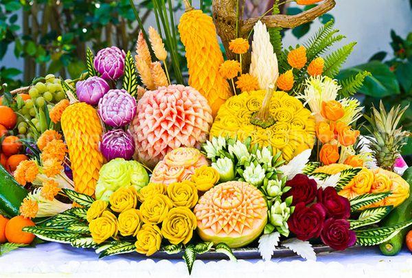 Best frutas vegetais images on pinterest veggies