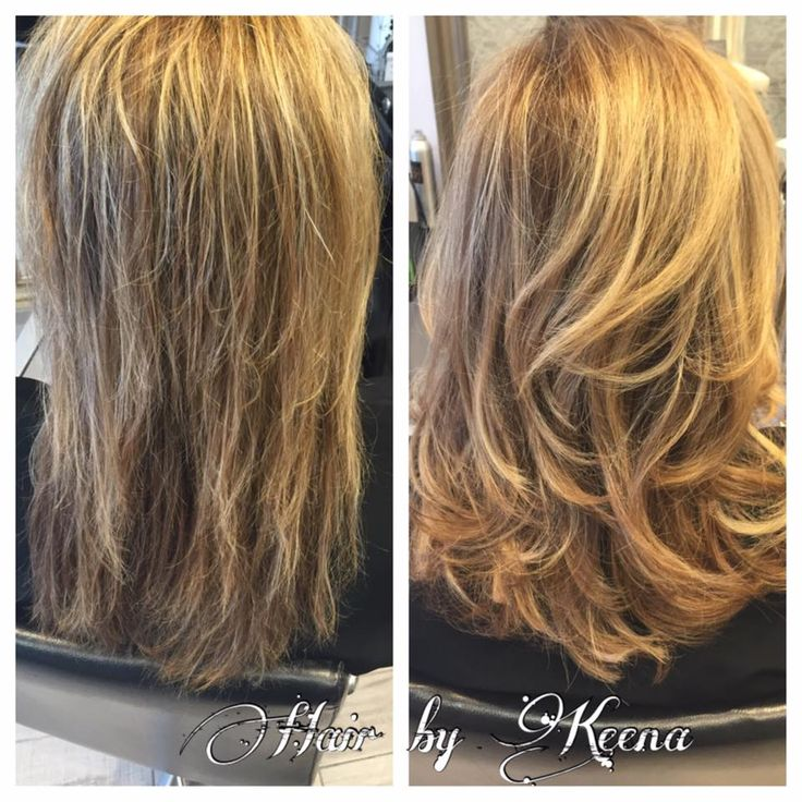 Extensions Arent Only For Length Get Exclusive DreamCatcher And Schedule Your Appointment