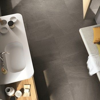 New Cotto d'Este tile collection with a technological heart
