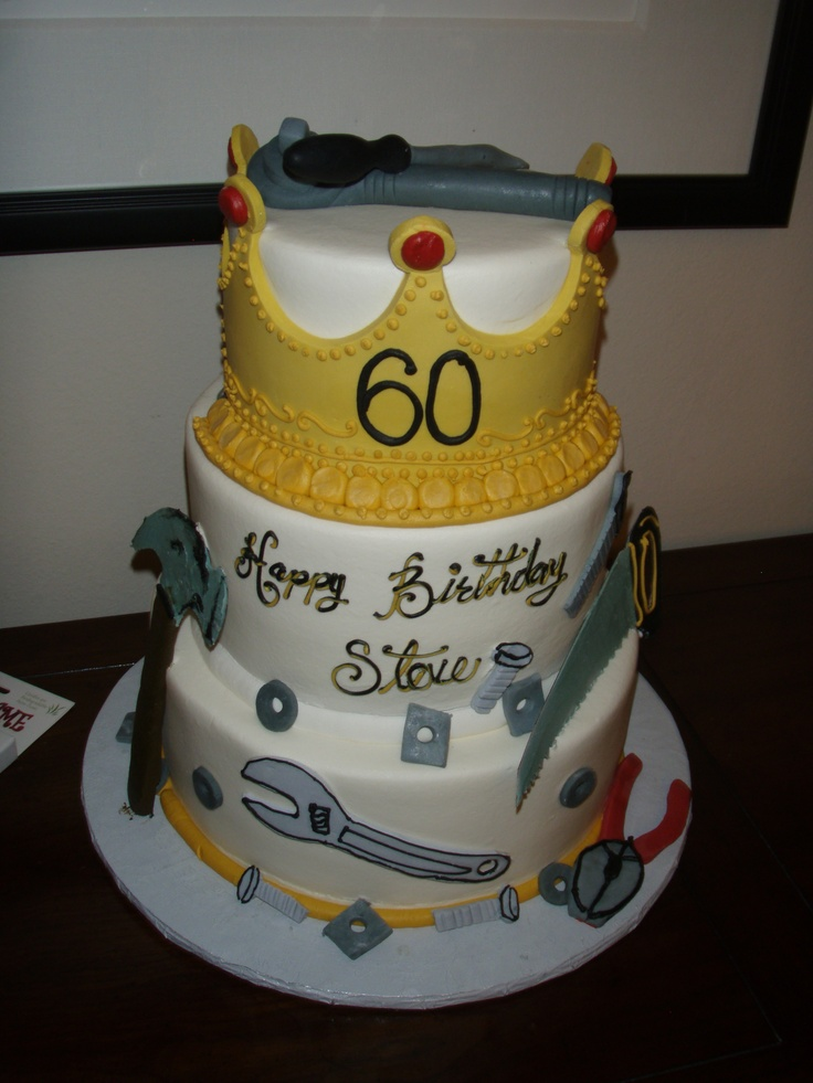 birthday cake for dad best 25 birthday cakes ideas on 75th 1747