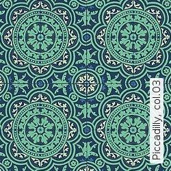 Tapete Orientalisches Muster 22 besten tapeten mit orientalischen mustern bilder auf