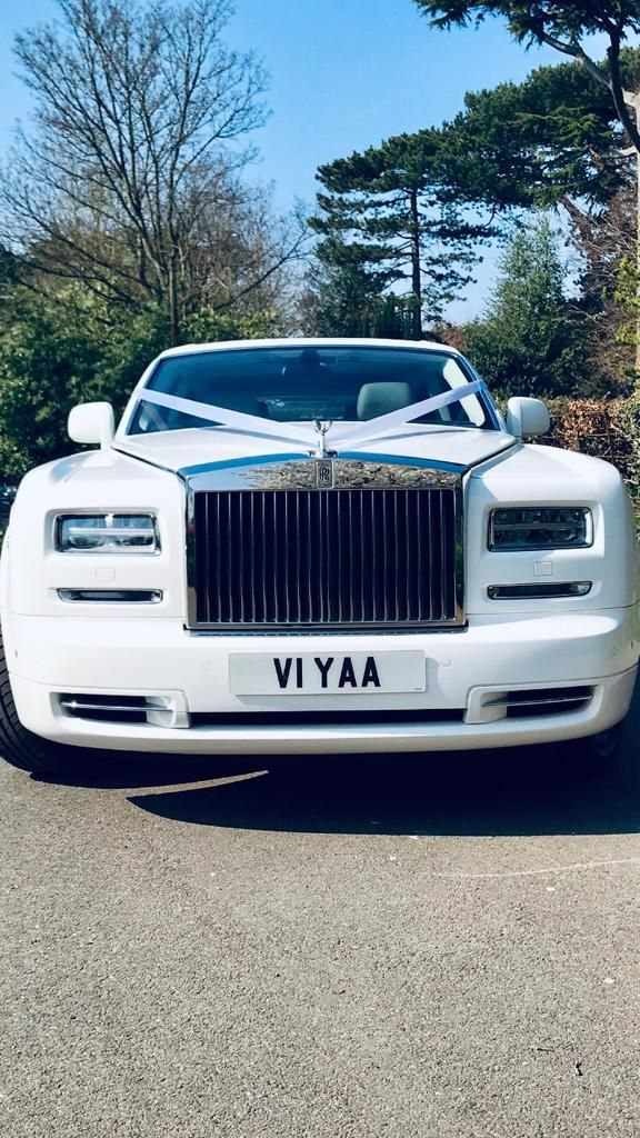 Check Out This Amazing Uk Wedding Supplier Jd Prestige Cars Weddings Ukweddings Luxury Car Hire Rolls Royce Bentley Supercars Limo S And Prestige Car