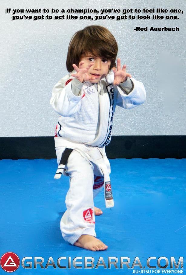 123 best images about motivational quotes karate bjj