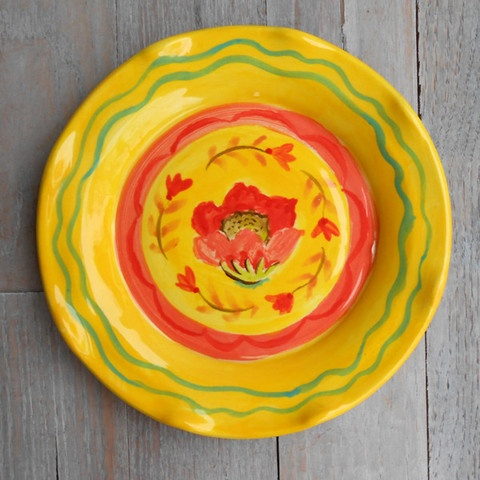 29 Best Images About Kimberly Hodges Ceramics On Pinterest