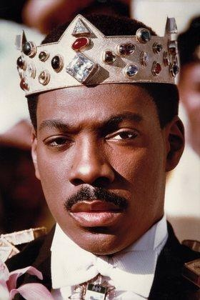 Coming to America!   Prince Akeem: Is it just me, or does every woman in Queens have some kind of an emotional problem?