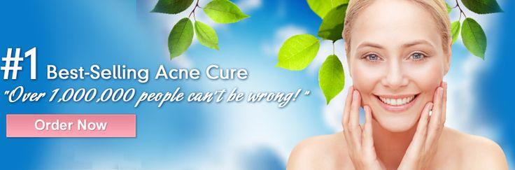 Acne Treatment by Best Selling Acne Cure.Overnight Acne Cures eradicates acne in 1 night!