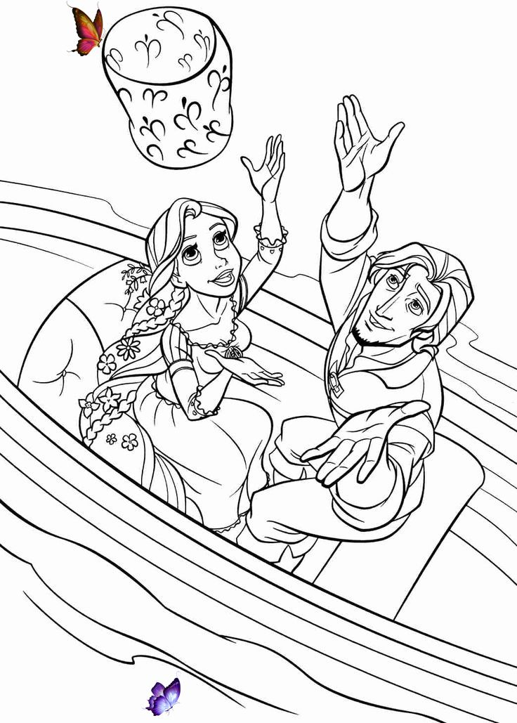 Disney Ripansl Coloring Pages For Kids Disney Ripansl Coloring Pages For Kids Rapunzel C Tangled Coloring Pages Rapunzel Coloring Pages Cartoon Coloring Pages