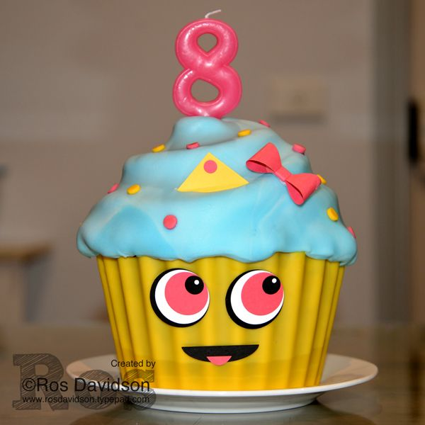 33 best Shopkins Party images on Pinterest Birthday party ideas