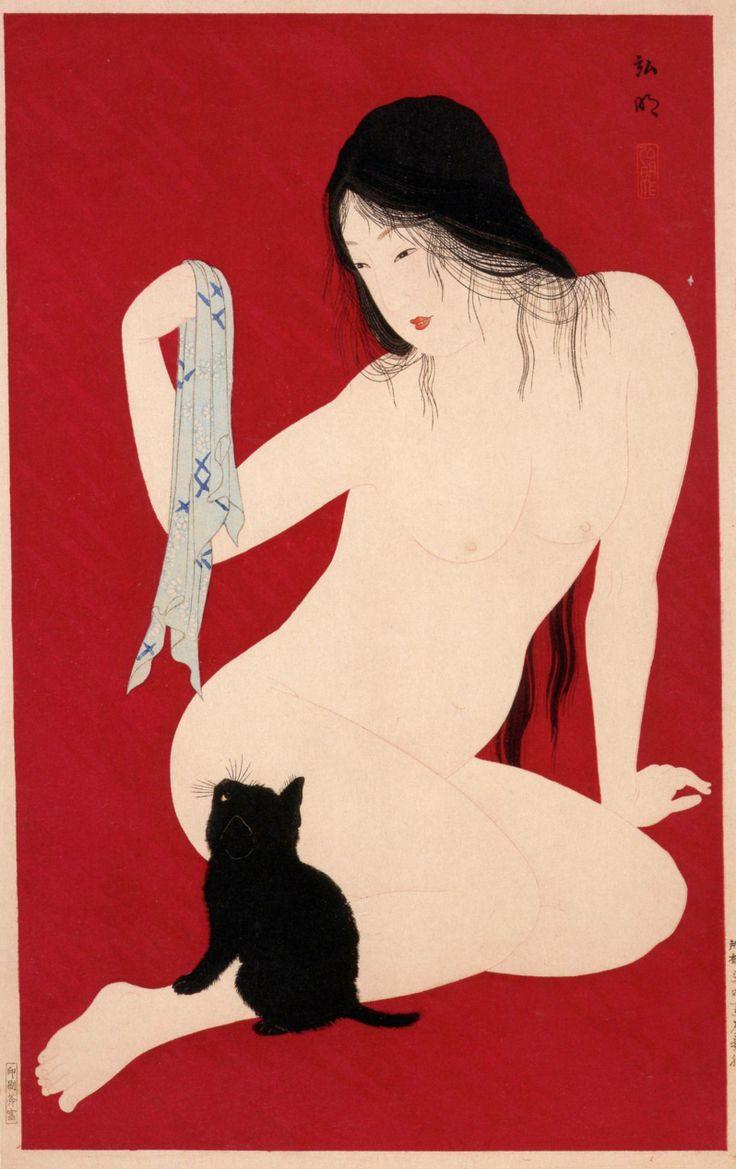 takahashi-hiroaki-1.jpg (1596×2536)