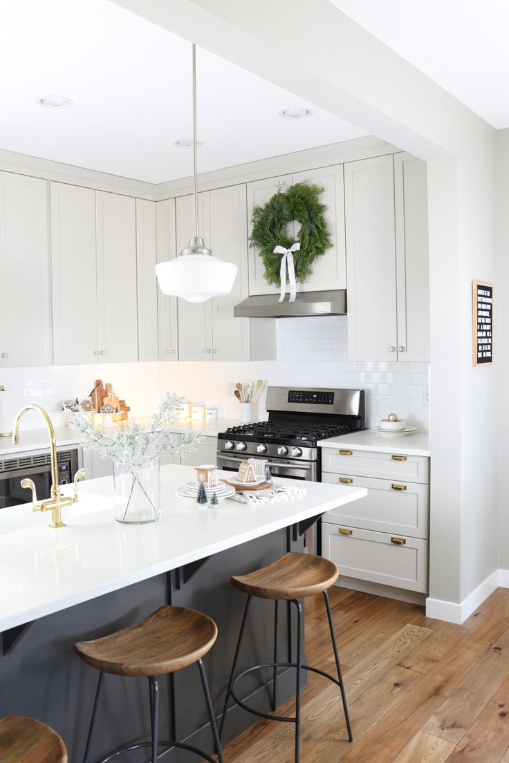 Best 1036 / kitchens images on Pinterest | Architecture, Cooking ...