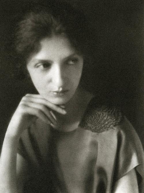 Clara Haskil