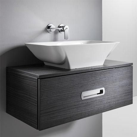 1000 ideas about countertop basin on pinterest shower. Black Bedroom Furniture Sets. Home Design Ideas