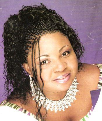 Box Braids Hairstyles | Hair Braiding in Petersburg, VA 23803 - Benin African Hair Braiding ...