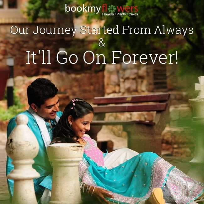 Bookmyflowers — Popular traditional gifts for wedding...