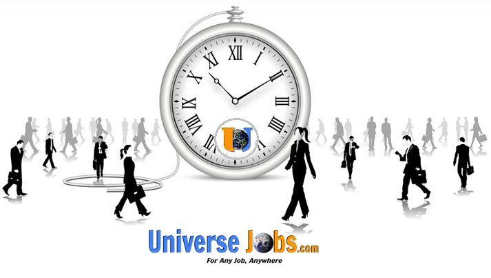 170 best Employment images on Pinterest Blog, Cases and Fields - maintenance job description