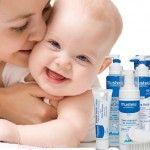 Mustela marka ürünlerle sağlıklı bir cilt, çatlaksız bir hamilelik