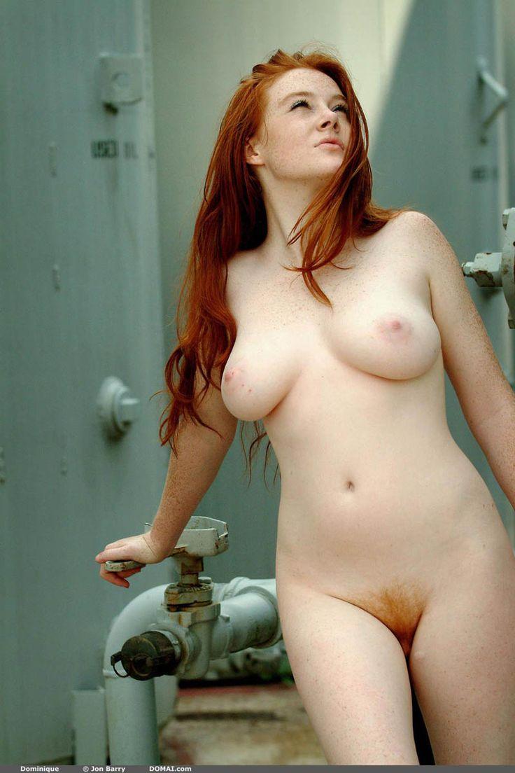 domai.com-kat-o-nude Natural ...
