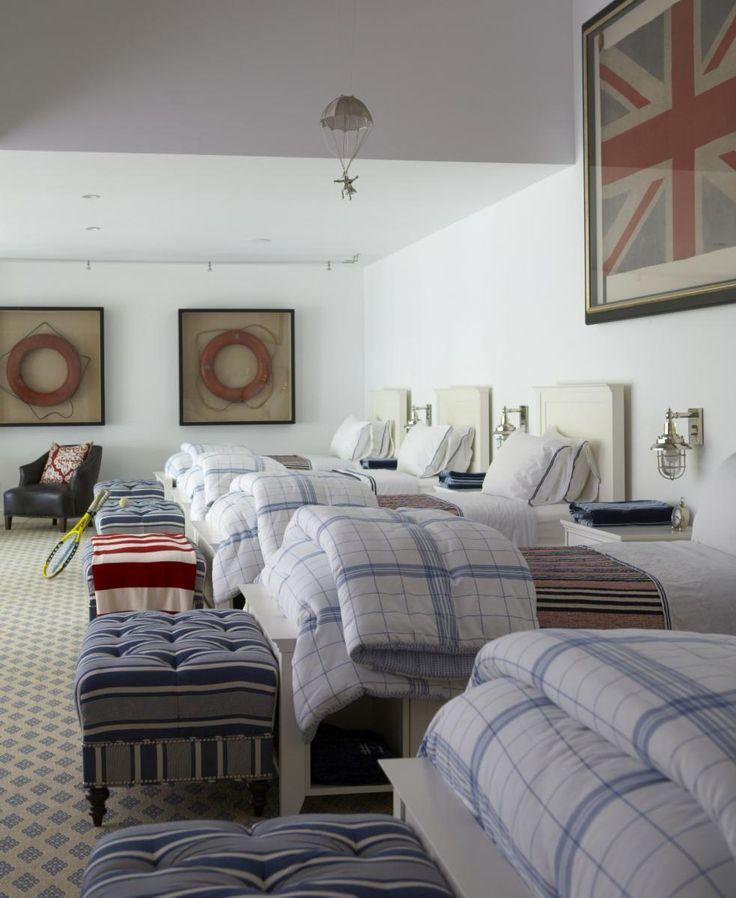 372 Best Guest Bedroom/Grandchildren's Bedroom Images On
