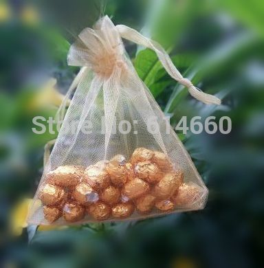 Gift Packing! Ripe Puerh Cha Gao Ball 50 pcs shu cha, the tea, puer tea chagao,tea cream lose weight #clothing,#shoes,#jewelry,#women,#men,#hats,#watches,#belts,#fashion,#style