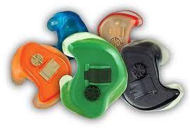 best ear plugs for shooting http://www.pressreleasepublic.com/feed88031.aspx?r=1
