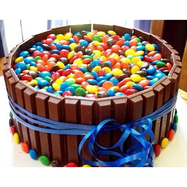 87 best images about Amazing Cake Inspiration on Pinterest
