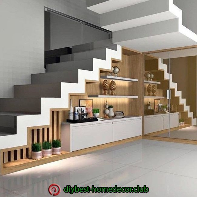 Best Diy Home Decor Home Stairs Design Bungalow House Design 400 x 300