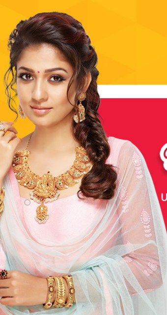 telugu hair styles best 25 nayanthara hairstyle ideas on blouse 4727
