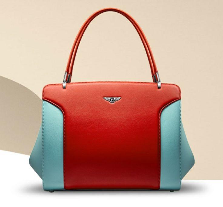 1418 Best Bentley Beautiful Images On Pinterest: 11 Best Bentley's Beautiful Bags Images On Pinterest