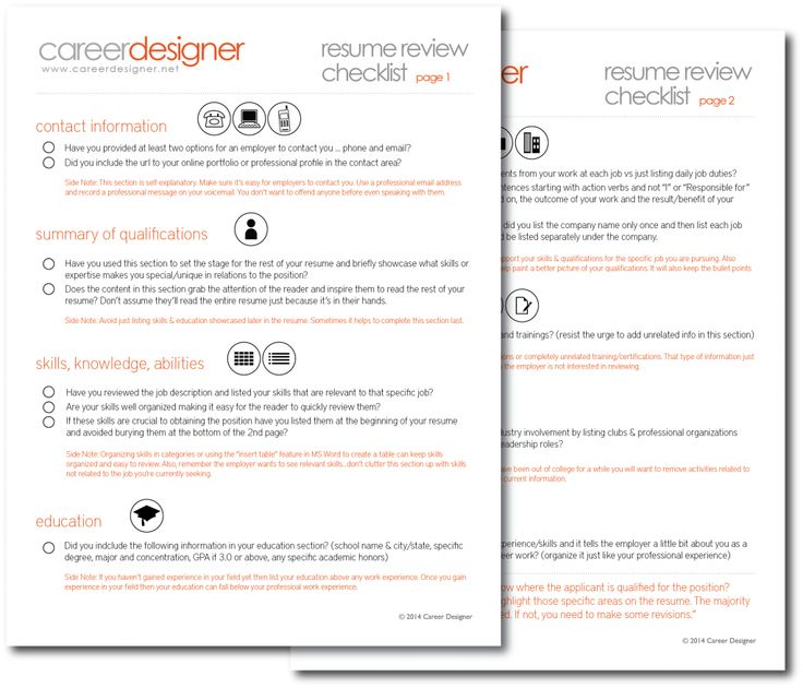 1000  ideas about resume review on pinterest