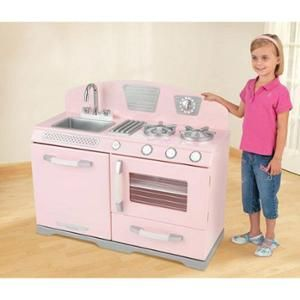 Kidkraft Retro Kitchen 45 best toys images on pinterest | play kitchens, pretend play and
