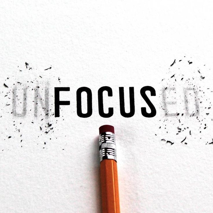 TGIM! Stay focused and hustle hard #mondaymotivation //Photo by @joey_bearbower // Brisbane Freelance Graphic Designer http://ift.tt/2bbselA