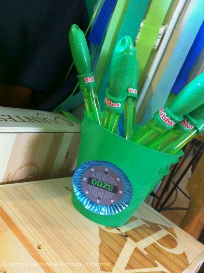 ninja turtle birthday | ninja turtle party ideas you can use teenage mutant ninja turtles ...