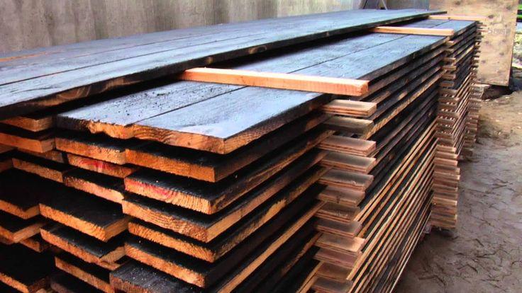85 Best Wa Burnt Wood Images On Pinterest Burnt Wood