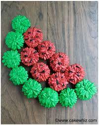 Image result for summer cupcake cake
