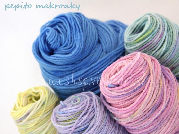 wool_merino_hand_dyed_yarns_vlna_rucne_farbena_predaj_hackovanie_pletenie_pepito_makronky_vlna-art.sk_2_1