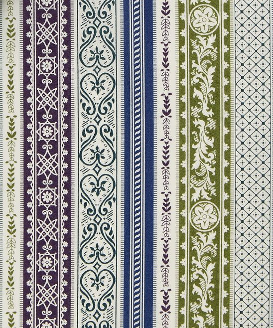 Liberty Art Fabrics Helen and Norman D Tana Lawn Cotton