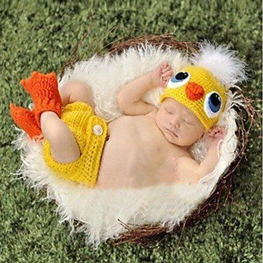 Would you take a pic like this to your baby? Get it herea at $13.99: http://bit.ly/1S1eoSo  #newborn #cutebabies