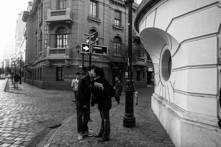 Más tamaños   Santiago   Flickr: ¡Intercambio de fotos!